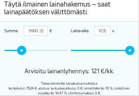 Simplia.fi