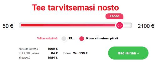 OKMoney.fi
