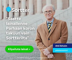 Sortter