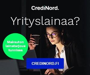 CrediNord