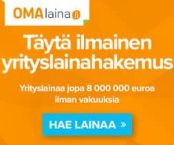 omalaina.fi